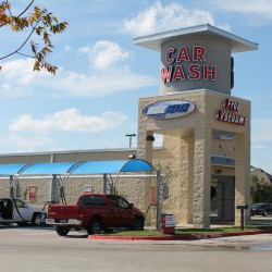 Wave wash voted best car wash in dallas by d magazine car desoto tx solutioingenieria Images