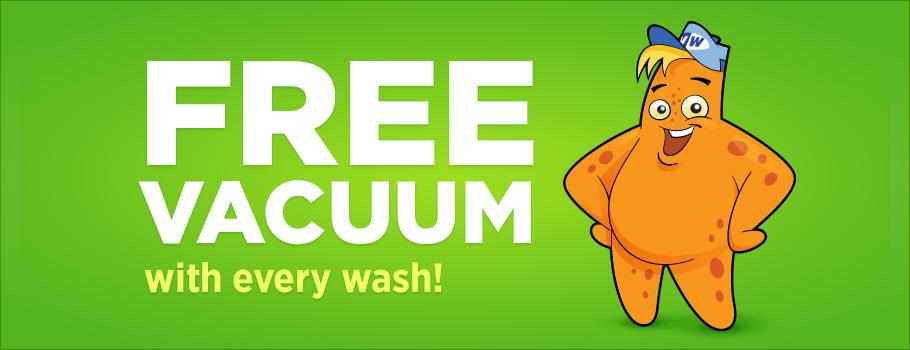 banner1-freevacuum