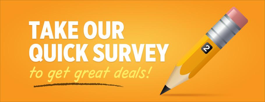 banner5-survey
