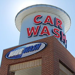 Wave Wash Duncanville TX